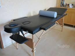 tavola pieghevole tavola pieghevole 195x75 arredamento e casalinghi in vendita a
