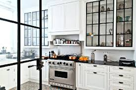 Glass Kitchen Doors Cabinets Glass Door For Kitchen Cabinets Large Size Of Kitchen Glass Door