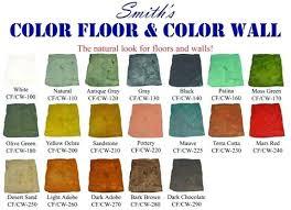 exterior porch floor paint colors concrete floor paint colors uk