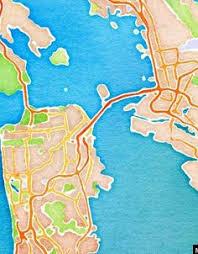 city map of brazil map of brazil description the political map of brazil showing