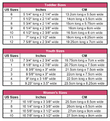 King Size Bed Dimensions Metric Perfect Chart For Sizing Crocheted Slippers For Each Shoe Size