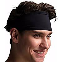 headbands for men headbands men sports outdoors co uk