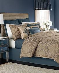 Bedding In A Bag Sets 26 Best Macy S Images On Pinterest Bedroom Ideas Bedspreads And