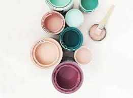 zen color palette from drab to delightful zen color palette mozaico blog