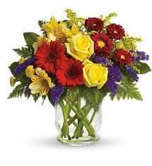 Flower Shops Inverness - san francisco florists flowers in san francisco ca a mystic garden