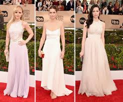 2016 sag awards red carpet tops and flops stylefrizz