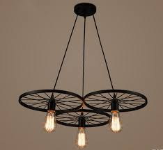Antique Pendant Light Vintage Pendant Light Fitting American Style Rope Drop L Lustre