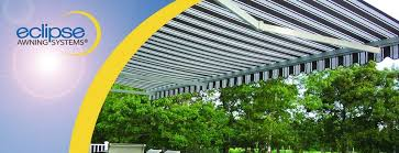 Window Canopies And Awnings Indianapolis Awnings And Window Shades Sunshades Of Indy Llc