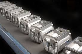 alum bond bonding aluminum alloys masterbond