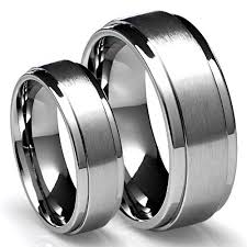 cheap mens wedding bands men s white gold wedding bands that suit your taste criolla
