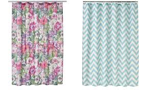 Walgreens Shower Curtain Home Mom Fave