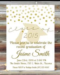custom graduation party invitations cimvitation