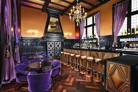 Wohnzimmer Bar Restaurant Hotel Des Indes Den Haag Bar Restaurant Interiors Pinterest