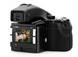 phase one buy phase one announces p40 medium format system digital photography