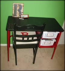 Studio Work Desk Bedroom Amazing Art Studio Work Table Best Kids Art Desk Tween