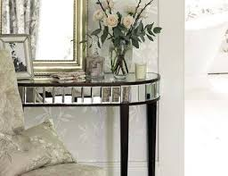 Gumtree Console Table Laura Ashley Extending Console Table U2013 Rtw Planung Info