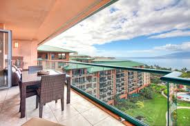 lanai pictures kbm hawaii honua kai hkk 1029 luxury vacation rental at