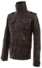 retro motorcycle jacket 24 best mens leather jackets images on pinterest leather jackets