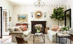 Italian Home Decor Ideas by Italian Home Interior Design 933 Best Interni Images On Pinterest