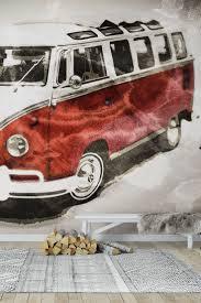 15 best motiv musik images on pinterest music wall murals and camper van wall mural wallpaper