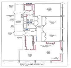 moving on up penthouse renovation on lakewood u0027s gold coast