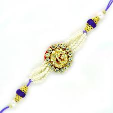 buy rakhi online 11 best buy rakhi online images on rakhi gifts send