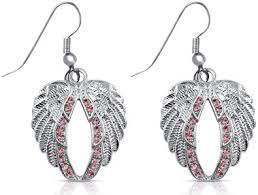 silver dangle earrings for prom cheap pink prom jewelry find pink prom jewelry deals on line at