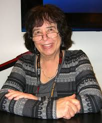 Blibliography Selected Books Film Projects U0026 Recordings Jane Yolen Wikipedia