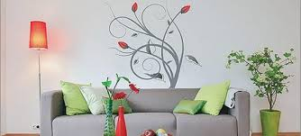 paint or wallpaper wallpaper vs paint pros and cons home design ideas