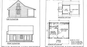 log cabin homes floor plans 11 small log home floor plans small log home floor plans home