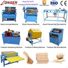 Woodworking Machinery Suppliers South Africa by Toothpick Machine Toothpick Machine Suppliers And Manufacturers