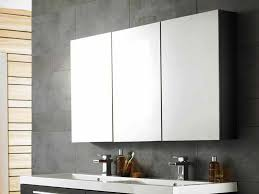 Cheap Bathroom Mirror Cabinets Bathroom Mirror Cabinet Ikea Top Bathroom The Strengths Of