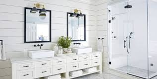 and white bathroom ideas 15 black and white bathroom ideas black white tile designs we