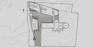Public Floor Plans by Woburn Public Library U2013 Kck Architects