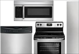 home appliances interesting lowes kitchen appliance exquisite enchanting kitchen lowes appliances sale sears appliance