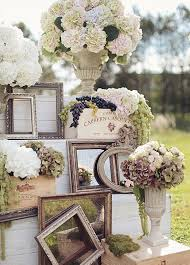 vintage wedding decor 422 best vintage wedding ideas and decor images on