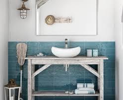 Ceramic Tiles For Bathrooms - roca tile usa high quality ceramic tiles manufacturer