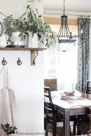 25 unique decorating with tree branches ideas on