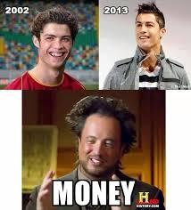 Cristiano Ronaldo Meme - cristiano ronaldo meme by igoralex memedroid
