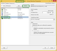 Virtual Help Desk Storage Sync 11 X Migration Guide Hyper V And Vmware U2013 Egnyte