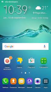 themes galaxy s6 apk apps up 12 12 15 n5 tw launcher s6 tw la samsung galaxy s 4