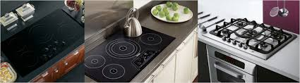 Bosch Induction Cooktop Review The Best Cooktop Reviews On The Web U2013 Cooktop Comparison Guide