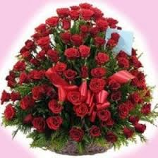 online flower delivery 197 best order online flowers to vizag door delivery of flowers