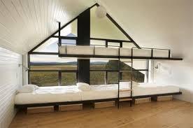 Home Design Bedroom Ideas Of Bedroom Decoration Pleasing New Home Bedroom Designs 2