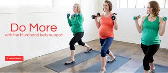 maternity workout clothes stay active with maternity workout clothing from mumberry