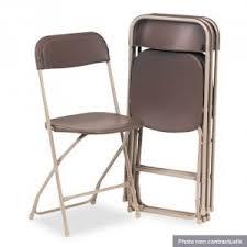 location de chaises dauphiné réception location mobilier tables et chaises location