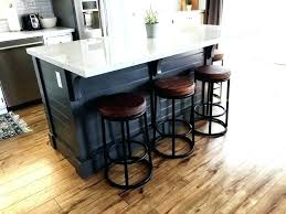 movable kitchen island with breakfast bar portable kitchen islands with breakfast bar seo03 info