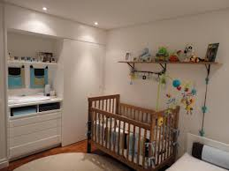 nursery room lighting ideas u2013 affordable ambience decor