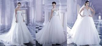 demetrios wedding dresses demetrios wedding dress collection wedding dress hairstyles