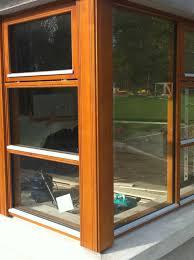 corner glass window foucaultdesign com